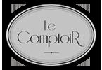 Le Comptoir - Hamburgers Gourmands - Sainte-Maxime